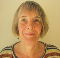 Counsellor and Psychotherapist - Herefordshire, Powys, Shropshire - Marian Gillett